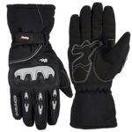 Guantes Impermeables Decathlon Ofertas y opinions