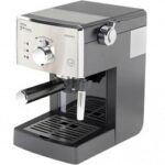 Cafetera saeco Carrefour online