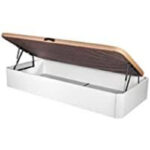 Comprar Canape abatible lateral ikea online