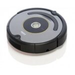 Comprar Roomba 631 2 Carrefour online