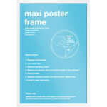Marco Poster Ikea